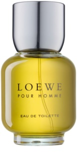 Loewe Loewe Pour Homme Eau de Toilette for Men 150 ml