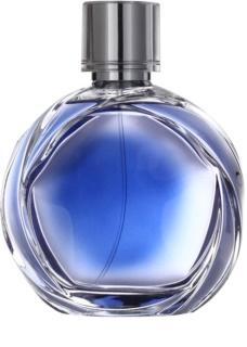 Loewe Quizás Loewe Eau de Parfum Damen 100 ml