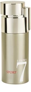 Loewe 7 Loewe Sport eau de toilette para homens 100 ml