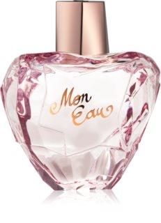 Lolita Lempicka Mon Eau eau de parfum per donna 50 ml