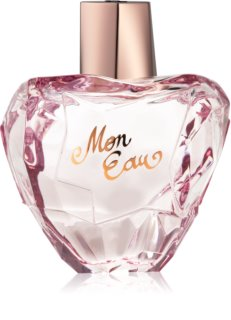 Lolita Lempicka Mon Eau eau de parfum para mujer 50 ml