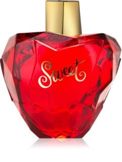 Lolita Lempicka Sweet eau de parfum da donna