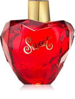 Lolita Lempicka Sweet eau de parfum hölgyeknek 100 ml
