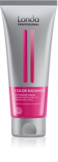 Londa Professional Color Radiance маска  за боядисана коса