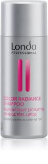 Londa Professional Color Radiance Illuminating and Bronzing Shampoo for Colored Hair