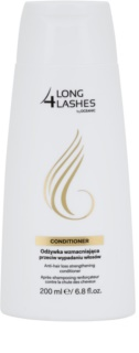 Long 4 Lashes Hair posilující kondicionér proti padání vlasů