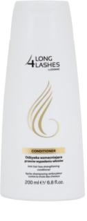 Long 4 Lashes Hair après-shampoing fortifiant anti-chute