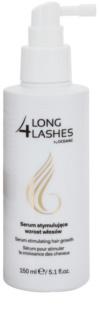 Long 4 Lashes Hair serum stymulujące wzrost włosów