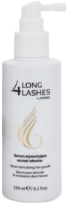 Long 4 Lashes Hair hajnövekedést stimuláló szérum
