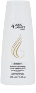 Long 4 Lashes Hair posilující šampon proti padání vlasů