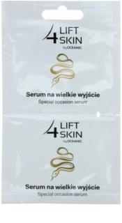 Long 4 Lashes Lift4Skin liftingové sérum s hadím jedem
