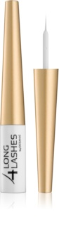 Long 4 Lashes Lash sérum multi-actif cils