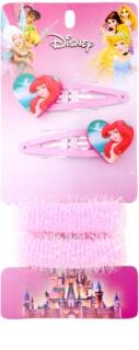 Lora Beauty Disney Ariel coffret II.