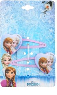 Lora Beauty Disney Frozen hajtű