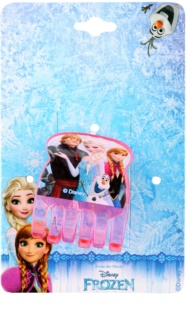Lora Beauty Disney Frozen sponka za lase