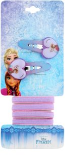 Lora Beauty Disney Frozen set cosmetice I.