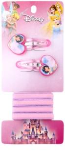 Lora Beauty Disney Jasmina Kosmetik-Set  II.