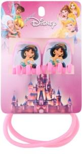Lora Beauty Disney Jasmina Cosmetic Set I.