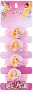 Lora Beauty Disney Locika гумки для волосся