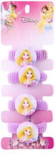 Lora Beauty Disney Locika Hair Elastics