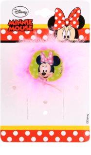 Lora Beauty Disney Minnie gumička do vlasů