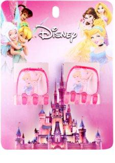 Lora Beauty Disney Cinderella зажими для волосся