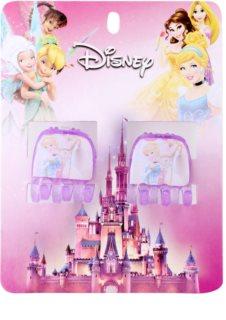 Lora Beauty Disney Popelka skřipce na vlasy