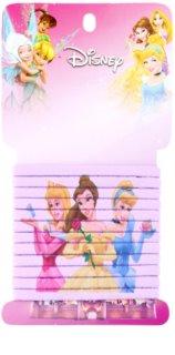 Lora Beauty Disney Princess гумки для волосся