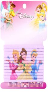 Lora Beauty Disney Princess gumičky do vlasů