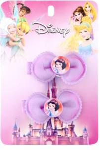 Lora Beauty Disney Snow White agrafe de par