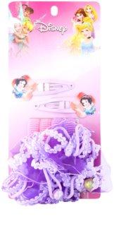 Lora Beauty Disney Sněhurka kosmetická sada II.