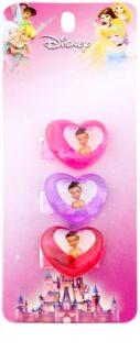 Lora Beauty Disney Tiana Ring for Girls