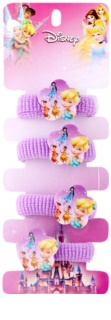 Lora Beauty Disney TinkerBell Hair Elastics