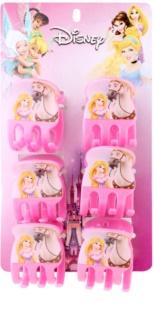 Lora Beauty Disney Locika зажими для волосся