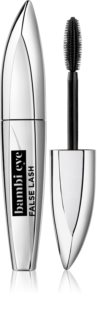 L'Oréal Paris False Lash Bambi Eye mascara cu efect de gene false