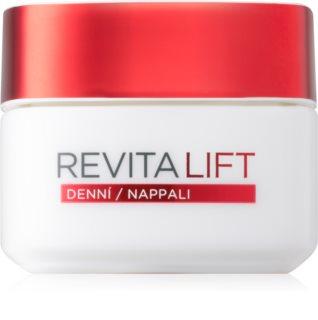 L'Oréal Paris Revitalift crema lenitiva antirughe