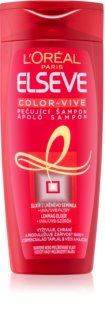 L'Oréal Paris Elseve Color-Vive šampon pro barvené vlasy