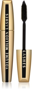 L'Oréal Paris Volume Million Lashes mascara cu efect de volum