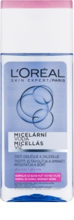 L'Oréal Paris Skin Perfection eau micellaire nettoyante 3 en 1