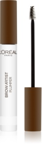 L'Oréal Paris Brow Artist Plumper Gel Mascara for Eyebrows