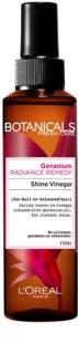 L'Oréal Paris Botanicals Radiance Remedy спрей   для блиску