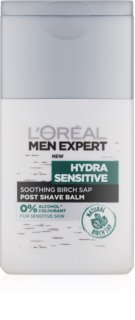 L'Oréal Paris Men Expert Hydra Sensitive bálsamo after shave
