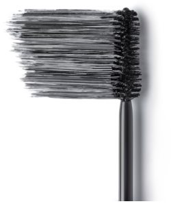 L'Oréal Paris Paradise hosszabbító szempillaspirál extra mennyiségéert