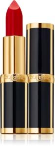 L'Oréal Paris Color Riche Balmain rtěnka
