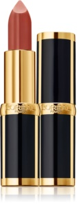 L'Oréal Paris Color Riche Balmain rtěnka
