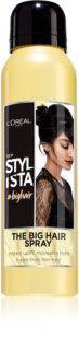 L'Oréal Paris Stylista The Big Hair Spray spray para dar definición al peinado