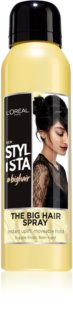 L'Oréal Paris Stylista The Big Hair Spray stylingový sprej