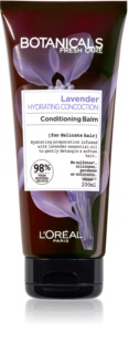 L'Oréal Paris Botanicals Lavender Conditioner For Fine Hair
