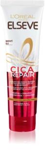 L'Oréal Paris Elseve Total Repair 5 Cica Repair creme sem enxaguar para cabelo danificado