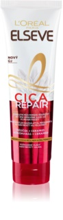 L'Oréal Paris Elseve Total Repair 5 Cica Leave-in Cream For Damaged Hair